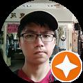Chow Shen Wei's Avatar
